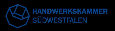 Handwerkskammer Südwestfalen Logo